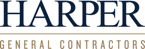 Harper Corporation (en-US)