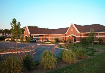 Cancer Treatment Center of the Carolinas