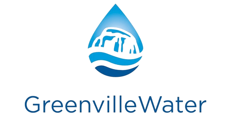 Greenvillewater