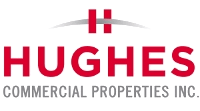 Hughescommercialproperties